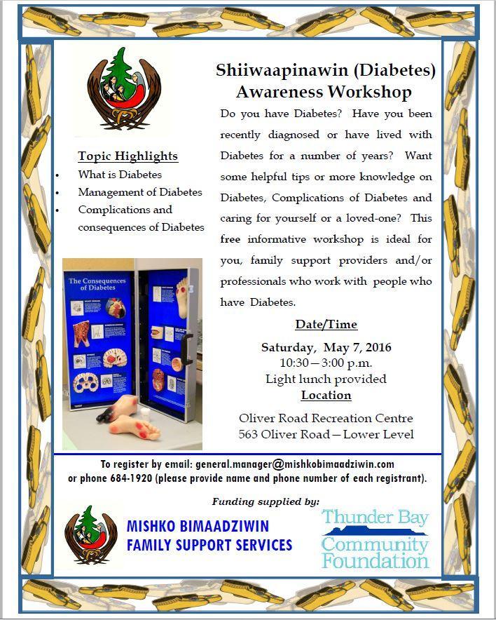 Diabetes workshop 2016.JPG