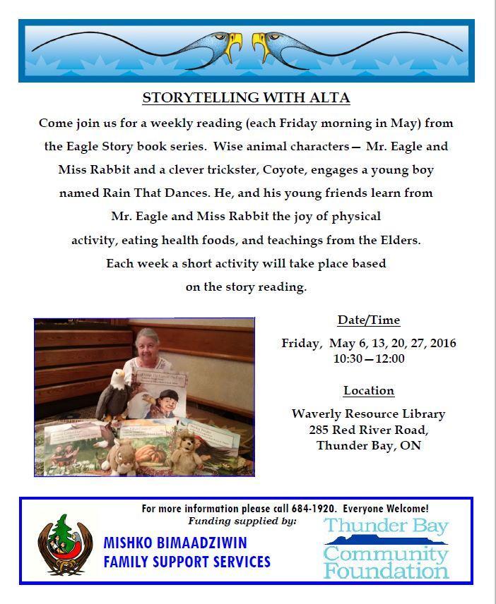 Storytelling workshops.JPG